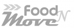 food-n-move-logo_grijs