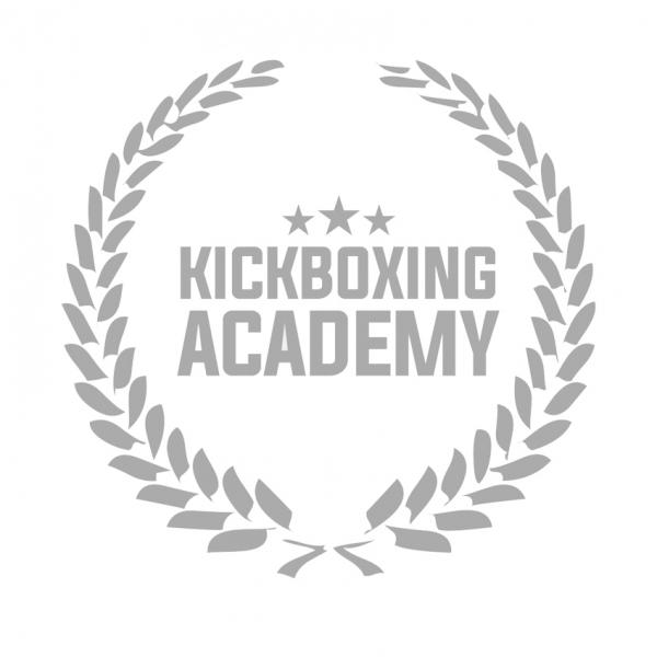 logo_kickboxing