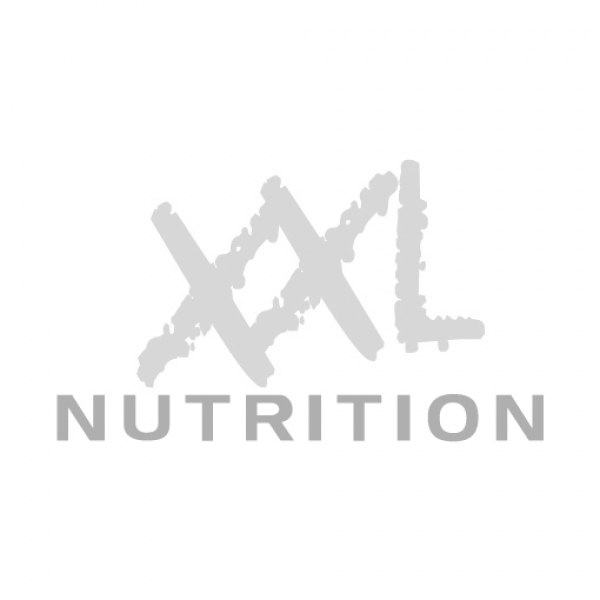 xxl_nutrition_logo__vector_without_strokes_transparant_backgroundgrijs
